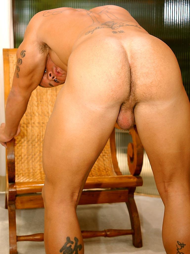 порно фото мужские жопы